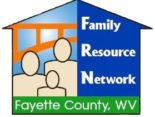 Fayette Resource Network